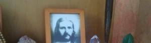 Christusmeditation und Jesus Arathi @ SitaMa Zentrum